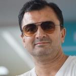 Ramesh Bashyam