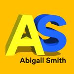 Abigail S.