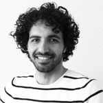 Majid's avatar