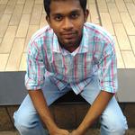 Sathish S.'s avatar