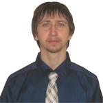 Oleksandr O.