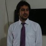 Arsalan T.