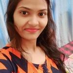 Dharmistha Vasava