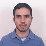Ayoub B.'s avatar