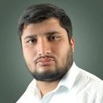 Muhammad ShahbazKhalid