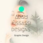 Adam Kissassi
