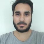 Muhammad Umar N.