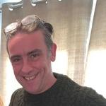 Kristian B.'s avatar