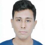 Mouad O.'s avatar