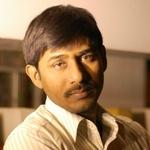 Sriram Kishore