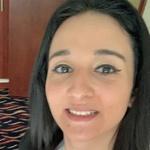 Nahla Z.'s avatar