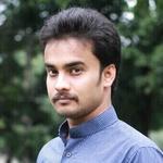 Ahsan Ullah R.