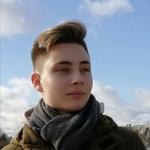 Paunescu S.'s avatar