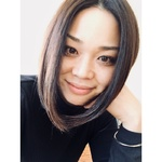 Yuki M.