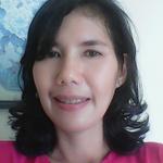 Chatharina Josephine S.
