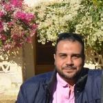 Mohamed R.'s avatar