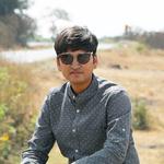 Darshan's avatar