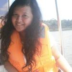 Privita Nur Endah S.
