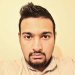 Zafar J.