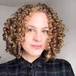 Cia M.'s avatar