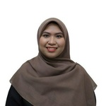 Nur Amirah A.'s avatar