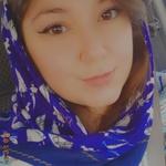 Elina M.'s avatar