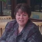 Ailsa M.