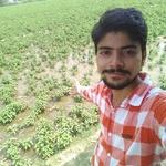 Shivam Rathore