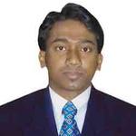 Rony Kumar C.