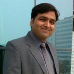 Fateh Bahadur S.'s avatar