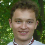 Vasiliy M.