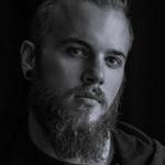 Clay G.'s avatar
