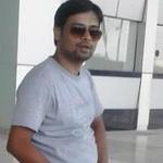 Narayan K.