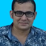 Mohammad Alamgir