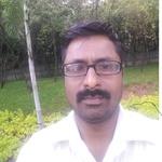 Vijayan L.