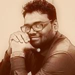Priyatharshan K.