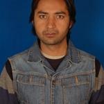 Amit Shandilya