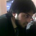 Muhammad Nouman Shafique A.