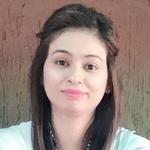 Raheela A.
