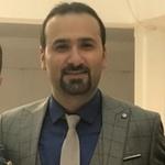 Vahid Nazari