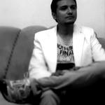Ujjwal K.