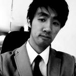 Andy Hau