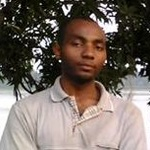 Adrien KOUANDA