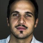Daniele V.'s avatar