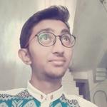 Kishan Bhanderi