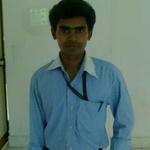Sudhakanth M.