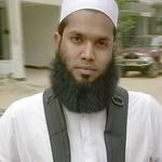 Md. Golam Shahaj U.'s avatar