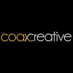Coax C.