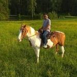 Sanjiv K.'s avatar
