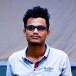 Krishan Athapathu
